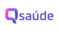 QSaúde